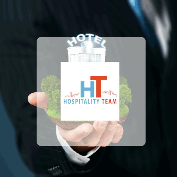 hospitalityteam-portfolio-crescionline