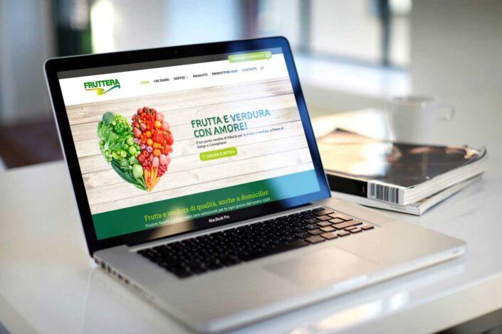 sito web fruttera pieve di soligo e conegliano